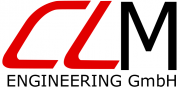 CLM engineering GmbH
